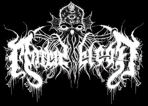 Morbid Blood Kult - Logo