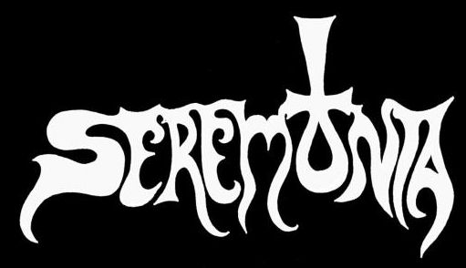 Seremonia - Logo