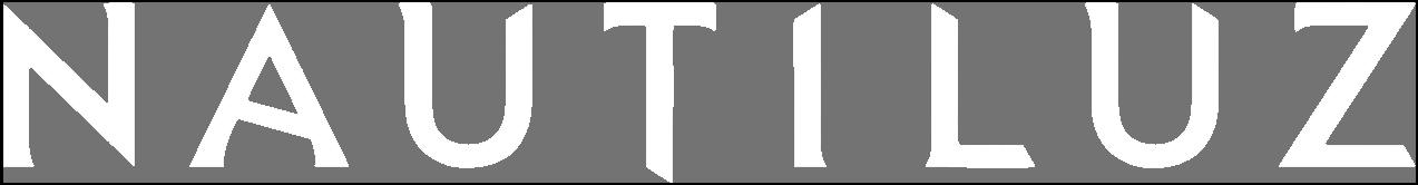 Nautiluz - Logo