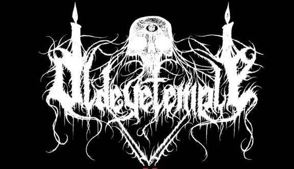 Oldeyetemple - Logo
