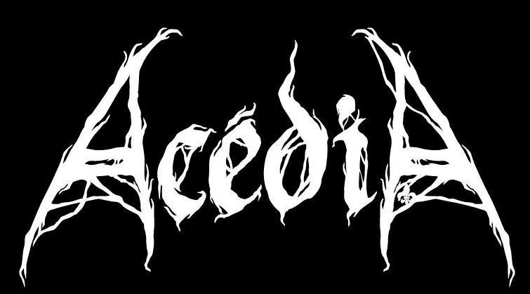 Acédia - Logo
