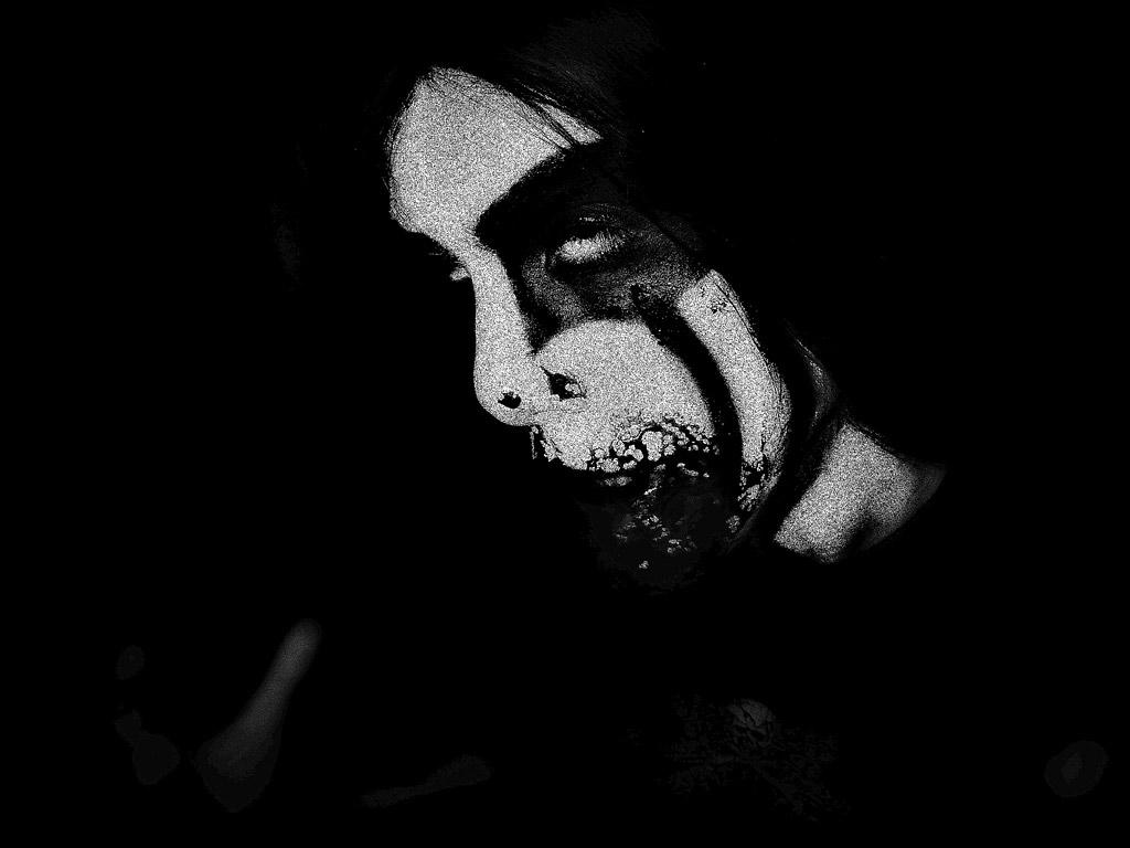 Darkmaggedon Kult - Photo