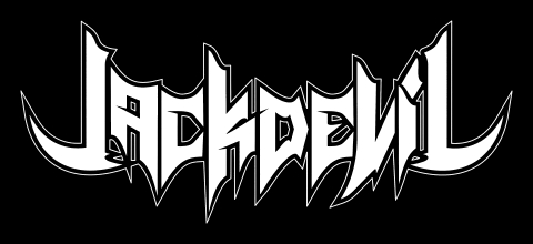 Jackdevil - Logo