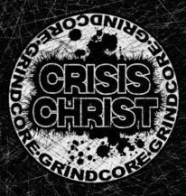 Crisischrist - Logo