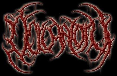Derogatory - Logo