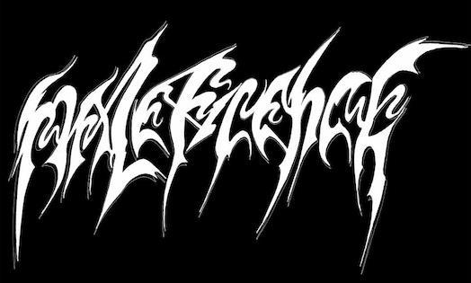 Maleficence - Logo