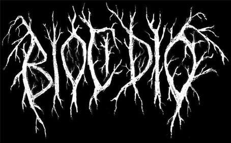 Biocidio - Logo