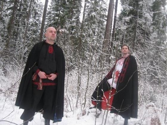 Коло Прави - Photo