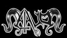 Ataud - Logo