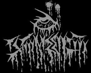 Akoman - Logo