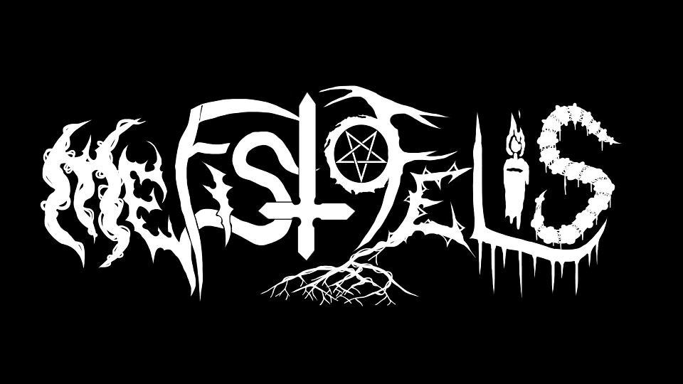 Mefistofelis - Logo