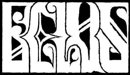 Belus - Logo