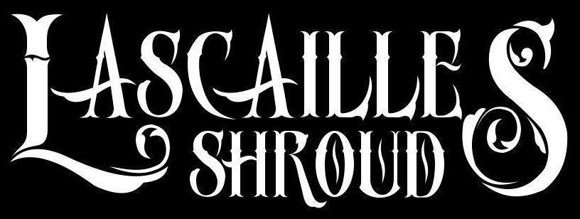 Lascaille's Shroud - Logo