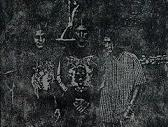 Abomination - Photo