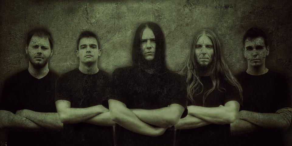 Bloodline - Photo