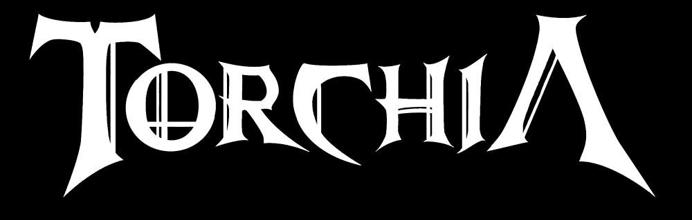 Torchia - Logo