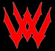 Venomous Walrus - Logo