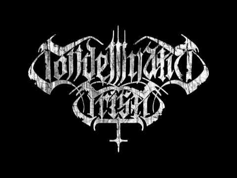 Condemnatio Cristi - Logo
