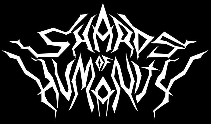 Shards of Humanity - Logo