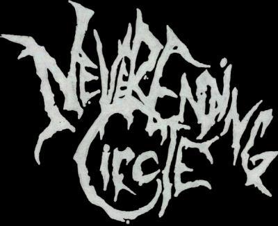 Never Ending Circle - Logo