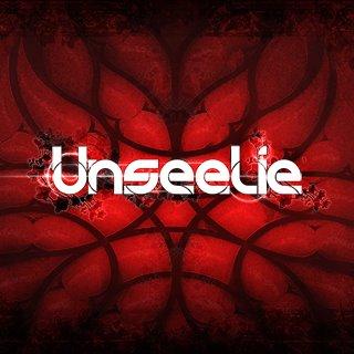Unseelie - Logo