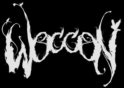 Woccon - Logo