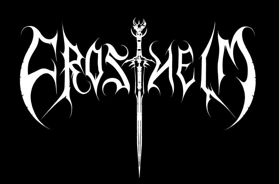 Frosthelm - Logo