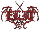 Elit - Logo
