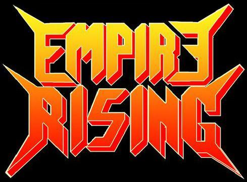 Empire Rising - Logo