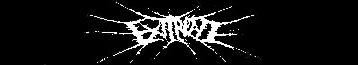 Extirpate - Logo