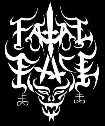 Fatal Face - Logo