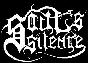 Soul's Silence - Logo