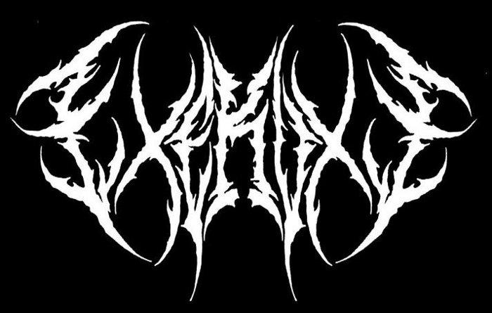 Exekute - Logo