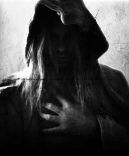Pravus Abyssus - Photo