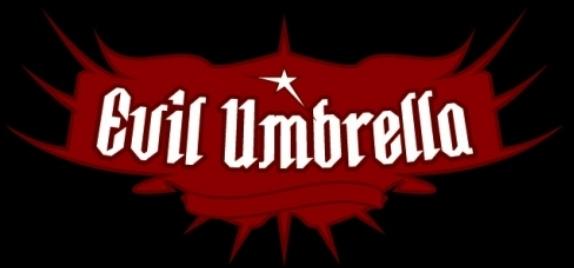 Evil Umbrella - Logo