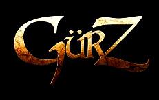 Gürz - Logo