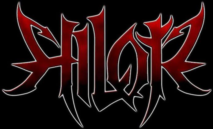 Hilotz - Logo
