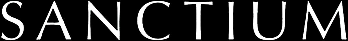Sanctium - Logo