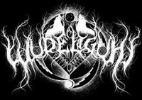Wudeliguhi - Logo
