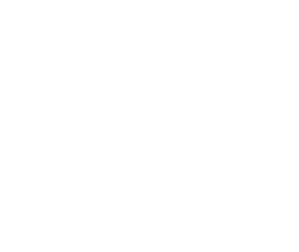 Ancient Crypts - Logo