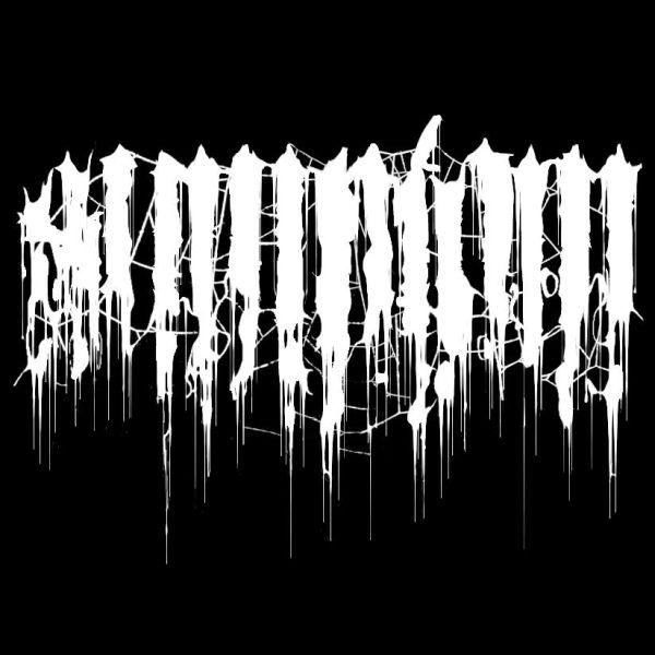 Symptom - Logo
