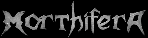 Morthifera - Logo