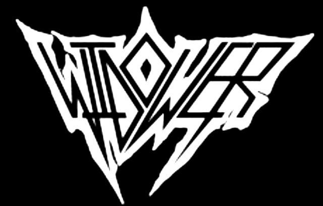 Widower - Logo