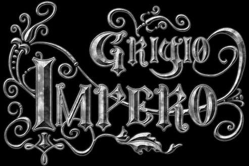 Grigio Impero - Logo