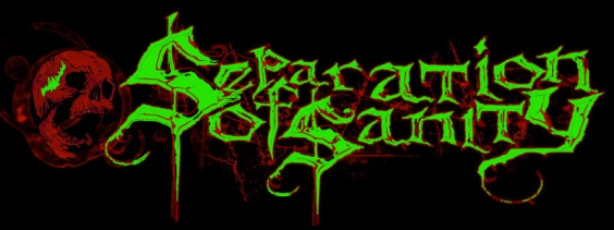 Separation of Sanity - Logo