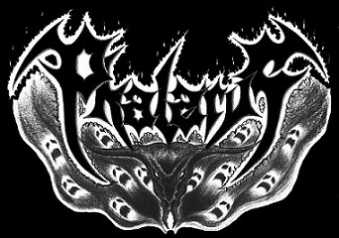 Phalarys - Logo