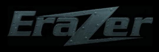 Erazer - Logo