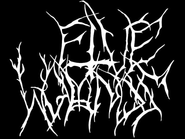 Five Wounds - Logo