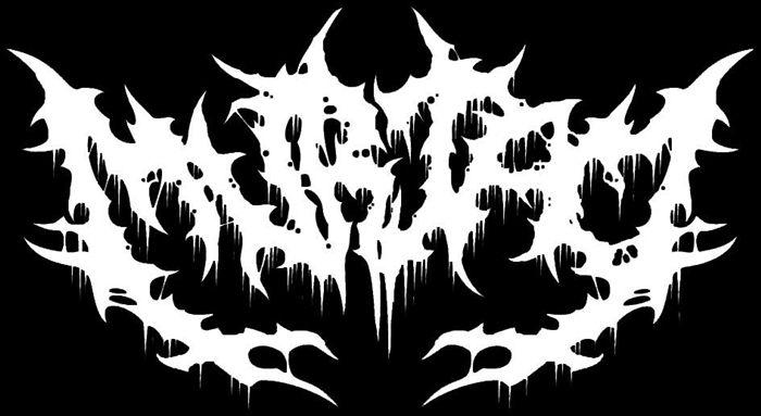 Murtad - Logo