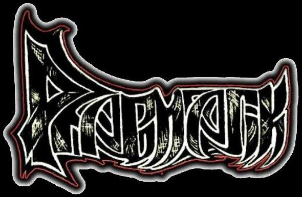 Pragmatik - Logo